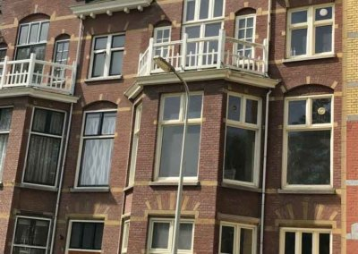Boetzelaerlaan 96 , Den Haag