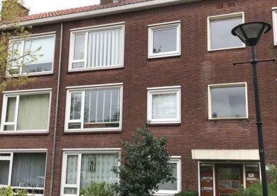 Frans Halskade 87, Rijswijk