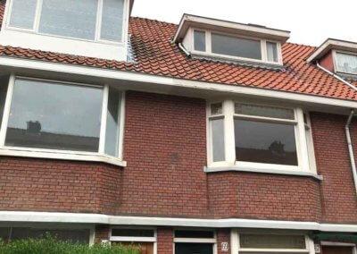 Johan Gramstraat 69, Den Haag