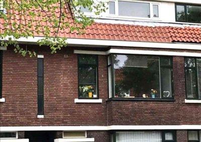 Lindelaan 191, Rijswijk