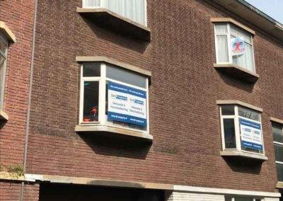 Okkernootstraat 7, Den Haag