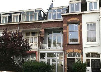 Valkenboslaan 170, Den Haag