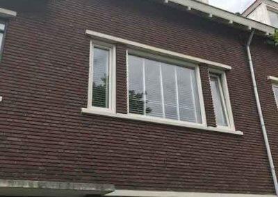 van der Palmstraat 99, Voorburg