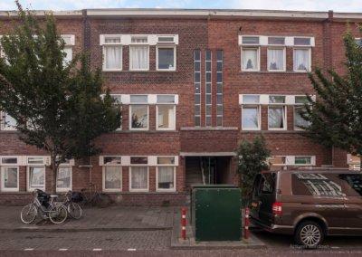 Schapenlaan 112, Den Haag
