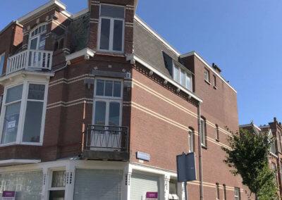 Galvanistraat 99, Den Haag