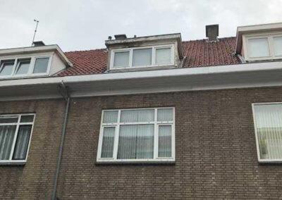 Gerard Kellerstraat 5, Den Haag