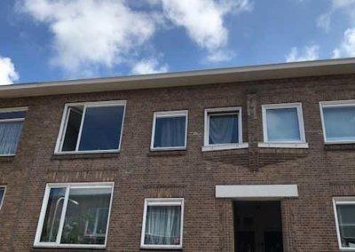 Laurierstraat 43, Den Haag