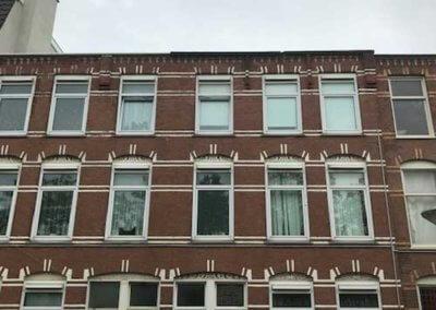 Loosduinsdekade 139, Den Haag