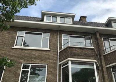 Vreeswijkstraat 305 A B C, Den Haag