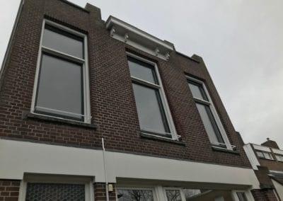Bleiswijkstraat 154, Den Haag