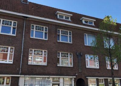 Gouverneurlaan 582, Den Haag