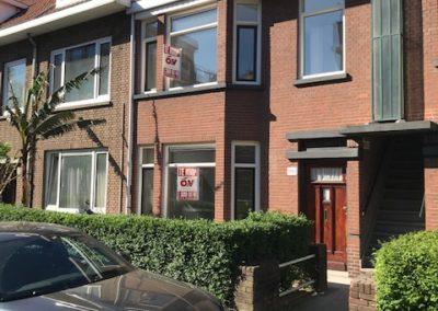 Miquelstraat 103, Den Haag