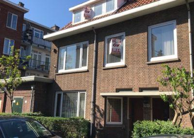 Miquelstraat 109, Den Haag