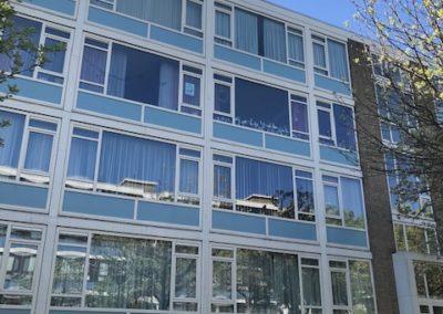 Willem Pijperstraat 230, Den Haag
