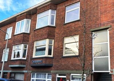 Jan ten Brinkstraat 249, Den Haag
