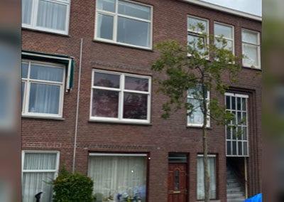 Soestdijksekade 46, Den Haag